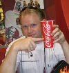 Alexandr's Photo