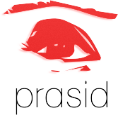 prasid's Photo
