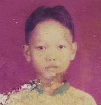 Bagong's Photo